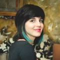 Freelancer Florencia Martínez Viademonte - MoggDesign