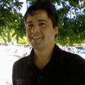 Freelancer José F. M. I.