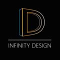 Freelancer Infinity D.