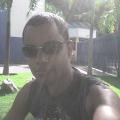 Freelancer alexandre p. d. c.