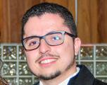 Freelancer Marcus M.