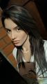 Freelancer Minerva U.