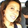 Freelancer Noelia P.