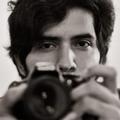 Freelancer Juan K. T. P.