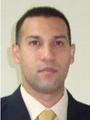 Freelancer Carlos J. P. A.
