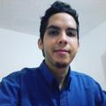 Freelancer José V. G.