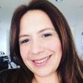 Freelancer Gabriela B. A.