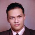 Freelancer José C. O. R.