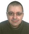 Freelancer Manuel G. C.
