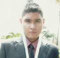 Freelancer José A. R. H.