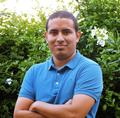 Freelancer Leonel H.