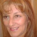 Freelancer Marycel R.