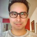 Freelancer Daian G.