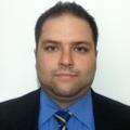 Freelancer Luis F. D. D.