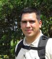 Freelancer ARMANDO S. A.