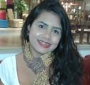 Freelancer Arianny V.