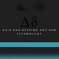 Freelancer GAIA T.