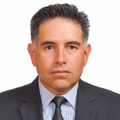 Freelancer Armando A.