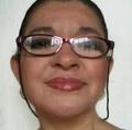 Freelancer María M. M. V. P.