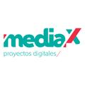 Freelancer Media X.