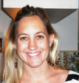Freelancer Teresa N.