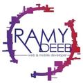 Freelancer Ramy D.