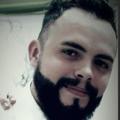 Freelancer Ricardo P. C.