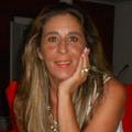 Freelancer maria d. r.
