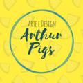 Freelancer Arthur P.