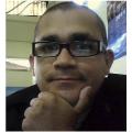 Freelancer Manuel C. S.