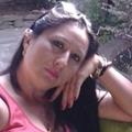 Freelancer Helen M.