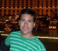 Freelancer Miguel A. B. G.