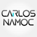 Freelancer Carlos N.