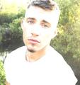 Freelancer Jorge C.