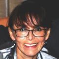 Freelancer Claudia O. M.