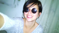 Freelancer Ivonne S. G.