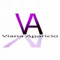 Freelancer Viana C. R. A.