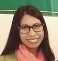 Freelancer Clarisa M.