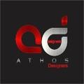 Freelancer ATHOS D.