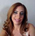 Freelancer Irina M.