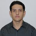Freelancer Renato A. d. A.