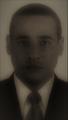 Freelancer ALEXANDER D. J. F. M.
