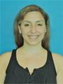 Freelancer Luciana V.