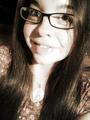 Freelancer Aida Y. M.