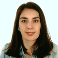 Freelancer Sandra D. L.