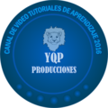 Freelancer Yordicito Q.