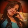 Freelancer Luz B.