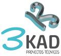 Freelancer 3Kad P. d. I.