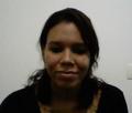 Freelancer Jéssica N.