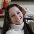 Freelancer Arina R.
